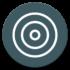 Engross: Focus Better Premium 5.0.2 دانلود نرم افزار افزایش تمرکز اندروید
