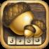 دانلود بازی فندق Fandogh 5.52 بازی فکری کلمات برای اندروید