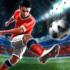 دانلود Final kick 9.0.13 – بازی پنالتی و ضربه ایستگاهی اندروید + مود