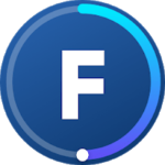دانلود Fitify Pro 1.9.15 برنامه ورزش در خانه برای خانم ها و آقایان