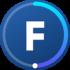 دانلود Fitify Pro 1.6.0 برنامه ورزش در خانه برای آقایان و خانم ها اندروید