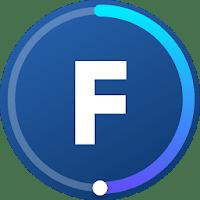 دانلود Fitify Pro 1.5.4 – برنامه ورزش در خانه برای آقایان و خانم ها اندروید