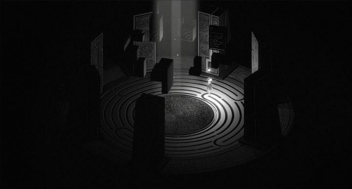 FRACTER 1.0.9 دانلود بازی معمایی نور و انعکاس اندروید + دیتا
