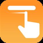 Gesture Bar Pro – NO ROOT 4.0.2 دانلود نرم افزار نوار حرکتی اندروید