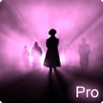 Ghostcom Communicator Pro 1.1.4 دانلود برنامه ارتباط با ارواح