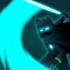 Gleam of Fire 1.7.0 دانلود بازی اکشن سوسو زدن آتش اندروید
