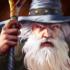 دانلود Guild of Heroes 1.92.6 بازی گروه قهرمانان اندروید + مود