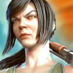 Grand Shooter: 3D Gun Game 2.5 دانلود بازی تیرانداز بزرگ اندروید + مود