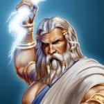 Grepolis 2.176.0 دانلود بازی استراتژیک یونان باستان اندروید