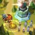 دانلود Hero Defense King 1.0.34 – بازی پادشاه برج دفاعی اندروید + مود