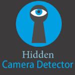 Hidden Camera Detector PRO 1.1.1 تشخیص دوربین مخفی اندروید