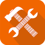 IMEI Tools Pro 8.0 دانلود نرم افزار ابزار IMEI اندروید