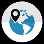 Intrace: Visual Traceroute Premium 1.85 ردیابی مسیر حرکت بسته های شبکه ای