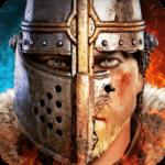 King of Avalon: Dragon Warfare 6.1.1 دانلود بازی پادشاهی آوالون: جنگ اژدها