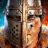 دانلود King of Avalon: Dragon Warfare 9.0.2 بازی پادشاهی آوالون: جنگ اژدها اندروید
