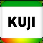 دانلود Kuji Cam Premium 2.21.29 برنامه دوربین حرفه ای اندروید