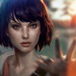 دانلود Life is Strange Full 1.00.310 بازی زندگی عجیب برای اندروید