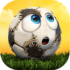 Luca: The Dreamer 2.1 دانلود بازی فوتبال لوکا اندروید + دیتا
