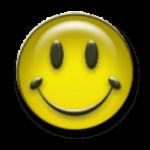 Lucky Patcher 8.1.2 دانلود لاکی پچر حذف لایسنس برنامه و بازی