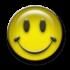 دانلود Lucky Patcher 8.6.5 – لاکی پچر حذف لایسنس برنامه و بازی اندروید