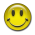 Lucky Patcher 8.1.9 دانلود لاکی پچر حذف لایسنس برنامه و بازی