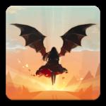 دانلود Man or Vampire 1.5.5 بازی انسان یا خون آشام اندروید + مود