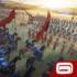 دانلود March of Empires 4.9.0g بازی پیشروی امپراطوری ها اندروید