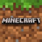 Minecraft 1.9.0.5 Final دانلود بازی ماینکرافت اندروید + مود