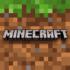 دانلود Minecraft 1.16.100.60 بازی ماین کرافت اندروید + مود