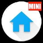 Mini Desktop (Launcher) Premium 2.0.13 دانلود سبک و سریع ترین لانچر اندروید