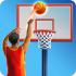 Basketball Stars 1.20.0 دانلود بازی ستاره های بسکتبال اندروید + مود