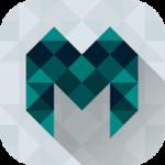 Mirror Lab Pro 2.3.2.1 دانلود برنامه حرفه ای ویرایش عکس اندروید