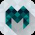دانلود Mirror Lab Pro 2.5.1 برنامه حرفه ای ویرایش عکس اندروید