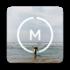 دانلود Moment Pro Camera 3.2.2 – برنامه دوربین حرفه ای اندروید