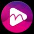 MrTehran – Iranian Music 5.0.5 دانلود برنامه مستر تهران موسیقی ایرانی اندروید