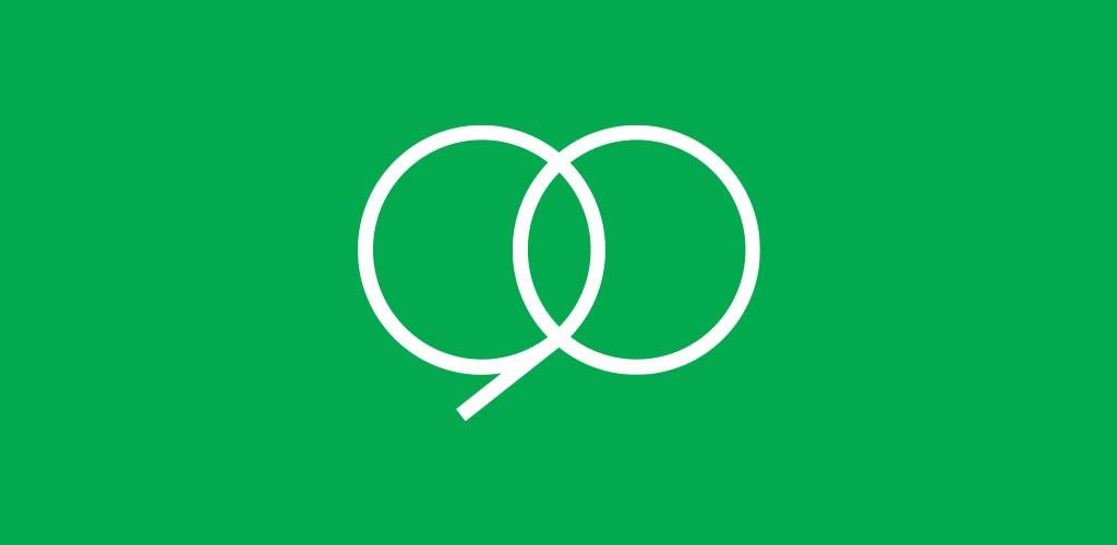 Navad 4.0.0 دانلود اپلیکیشن برنامه نود 90 لیگ 18 اندروید