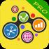 Network Manager Pro 11.6.0 دانلود نرم افزار مدیریت شبکه اندروید