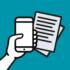 Notebloc Pro – Scan, Save & Share 3.6.4 دانلود نرم افزار اسکن اسناد اندروید