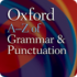 Oxford Grammar and Punctuation Premium 9.1.363 گرامر انگلیسی اندروید