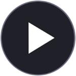 PowerAudio Pro Music Player 7.1.0 دانلود موزیک پلیر حرفه ای اندروید