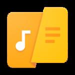 دانلود QuickLyric – Instant Lyrics Premium 3.9.0c برنامه نمایش متن آهنگ اندروید