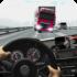 Racing Limits 1.1.5 دانلود بازی ماشین سواری مجاز اندروید + مود