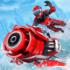 Riptide GP: Renegade 1.2.2 دانلود بازی مسابقه هیدروجت ها اندروید + مود
