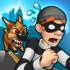 Robbery Bob 1.18.18 دانلود بازی باب دزد اندروید + مود
