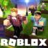 دانلود Roblox 2.478.422096 بازی روبلاکس اندروید + مود