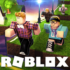 ROBLOX 2.365.265265 دانلود بازی اکشن روبلوکس اندروید