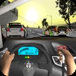 دانلود Rally Racer Dirt 2.0.4 بازی مسابقات رالی خارج جاده اندروید + مود