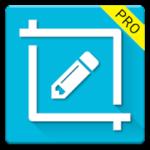 دانلود Screen Master Pro 1.7.0.16 – عکس گرفتن از صفحه گوشی اندروید بدون روت