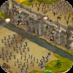 دانلود Seasons of War 8.0.21 بازی فصل های جنگ اندروید