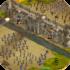 دانلود Seasons of War 8.0.22 بازی فصل های جنگ اندروید